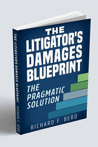 Litigator's Damages Blueprint