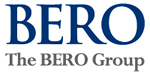 BERO Group